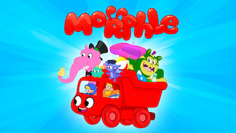 Is Morphle Season 2 2011 On Netflix Usa Little mila turns playtime into a series of fun and educational adventures with her magical pet morphle, who transforms into anything she dreams up! is morphle season 2 2011 on netflix usa
